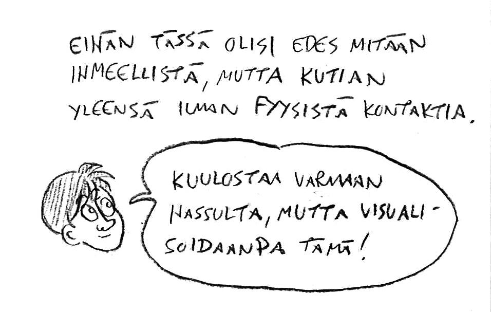kutina2
