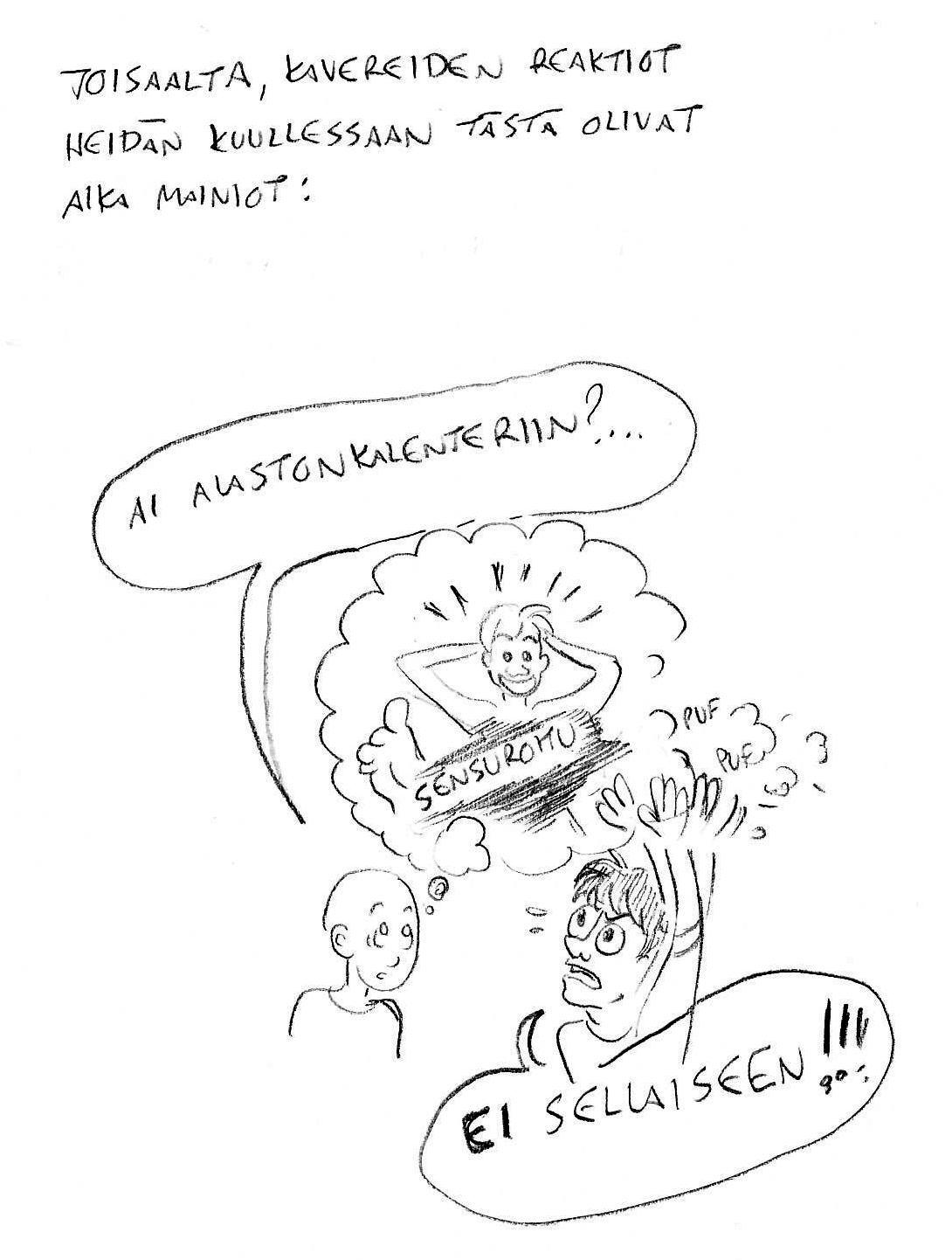 malli7